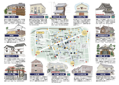 Map_p3_new
